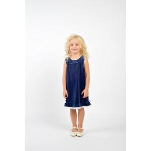 Платье П-1 (Арт 1)