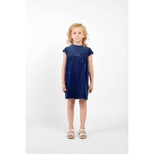 Платье П-2( Арт 1)