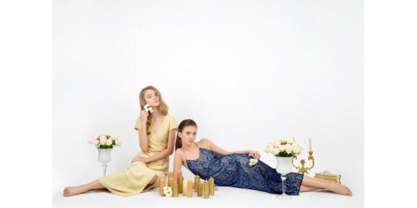Модная одежда для современных женщин