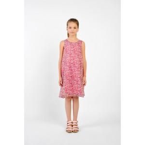 Платье  П-14