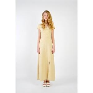Платье П-56