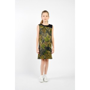 Платье П-35 (Арт.3-1)