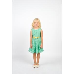 Платье П-44