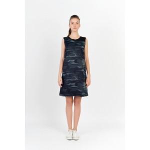 Платье П-35 (Арт.1)